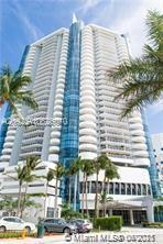 6301 Collins Ave Miami Beach FL 33141