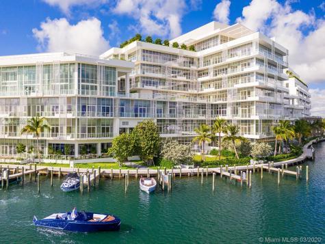 4701 Meridian Avenue Miami Beach FL 33140
