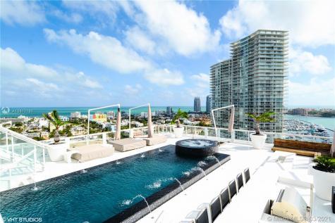 520 West Avenue Miami Beach FL 33139