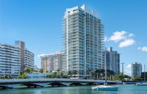 10 Venetian Way Miami Beach FL 33139