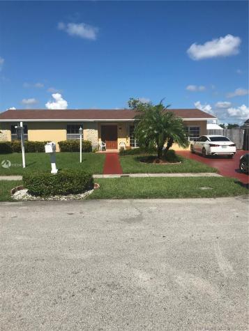 14420 SW 105th Ave Miami FL 33176