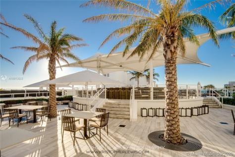 551 N Fort Lauderdale Beach Blvd Fort Lauderdale FL 33304
