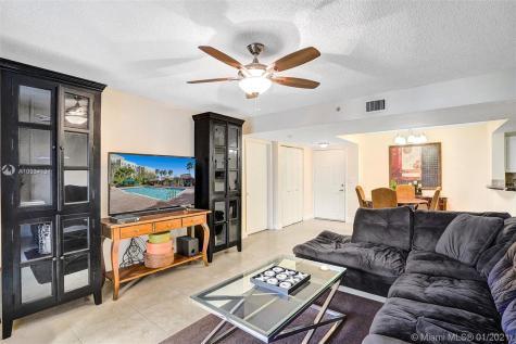520 SE 5th Ave Fort Lauderdale FL 33301