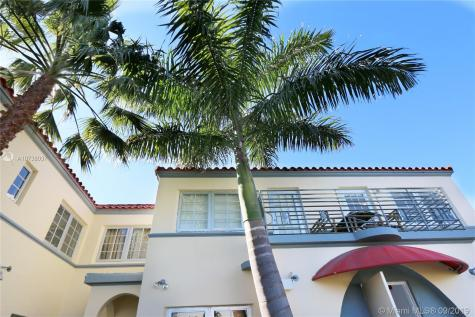 1450 Meridian Ave Miami Beach FL 33139