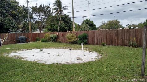 4161 NW 60th St Fort Lauderdale FL 33319