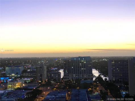 3400 Galt Ocean Dr Fort Lauderdale FL 33308