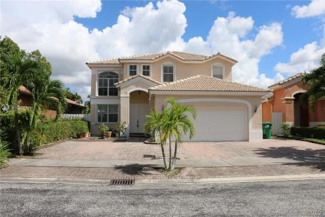 16353 SW 44th St Miami FL 33185