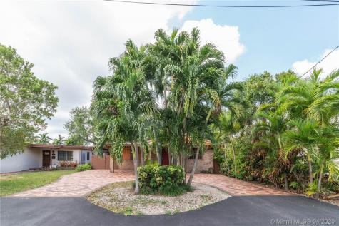 6332 SW 34th St Miami FL 33155