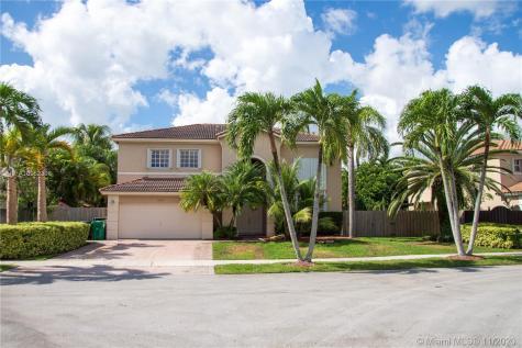 15100 SW 156th Ave Miami FL 33196