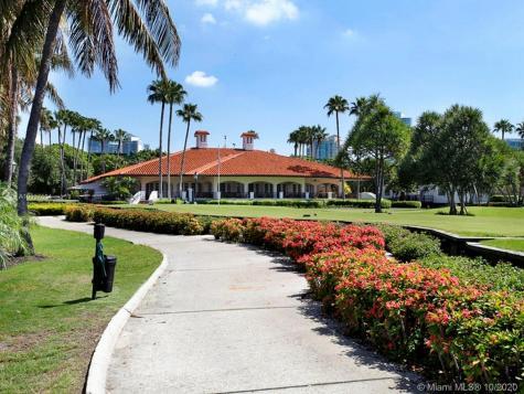 7245 Fisher Island Dr Miami Beach FL 33109