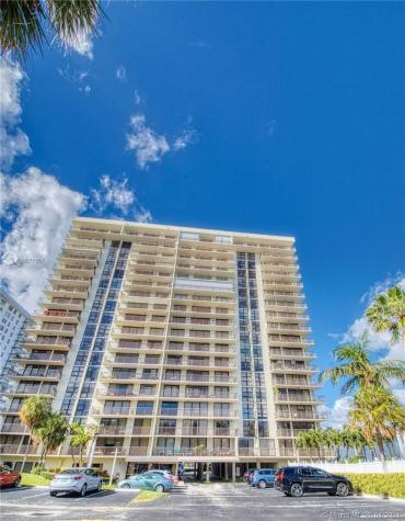 3031 N Ocean Blvd Fort Lauderdale FL 33308