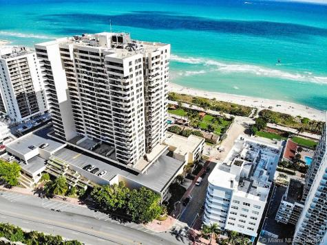 2555 Collins Ave Miami Beach FL 33140