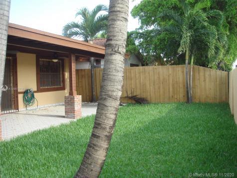 1200 SW 136th Pl Miami FL 33184