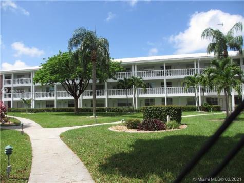 5208 NE 24th Ter Fort Lauderdale FL 33308
