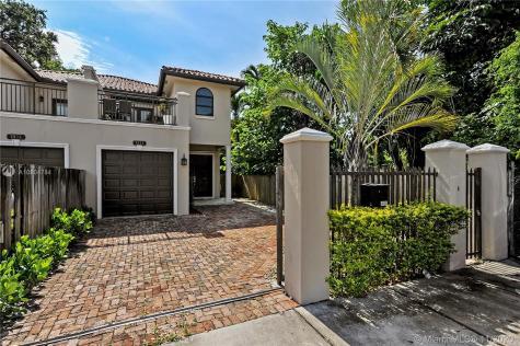 2935 Virginia St Miami FL 33133