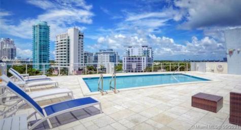 6305 Indian Creek Dr Miami Beach FL 33141