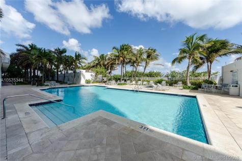 6365 Collins Ave Miami Beach FL 33141