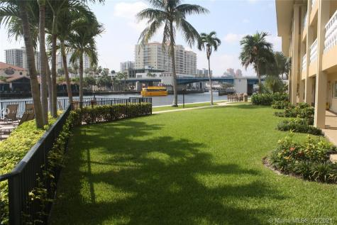 2881 NE 32nd St Fort Lauderdale FL 33306