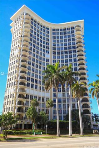 5660 Collins Ave Miami Beach FL 33140