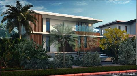 4354 Alton Rd Miami Beach FL 33140