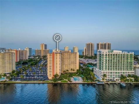 3233 NE 34th St Fort Lauderdale FL 33308
