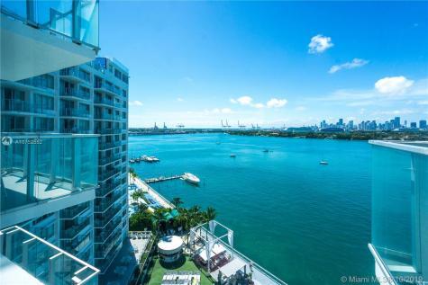 1100 West Ave Miami Beach FL 33139
