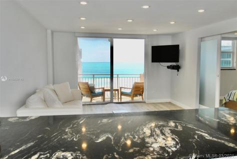 345 Ocean Dr Miami Beach FL 33139