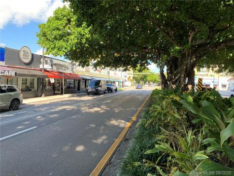 1737 Coral Way Miami FL 33145