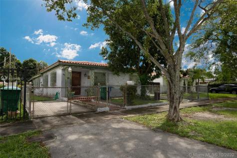 331 NW 64th Ave Miami FL 33126