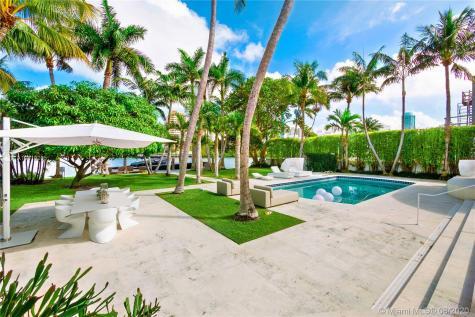 6455 Allison Rd Miami Beach FL 33141