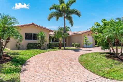 1472 NE 53rd Ct Fort Lauderdale FL 33334