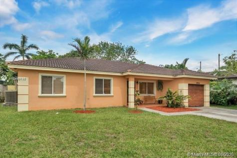 20824 SW 128th Ct Miami FL 33177
