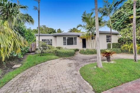 345 Fairway Dr Miami Beach FL 33141