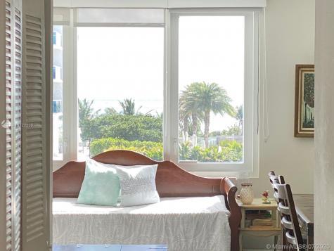 2301 Collins Ave Miami Beach FL 33139