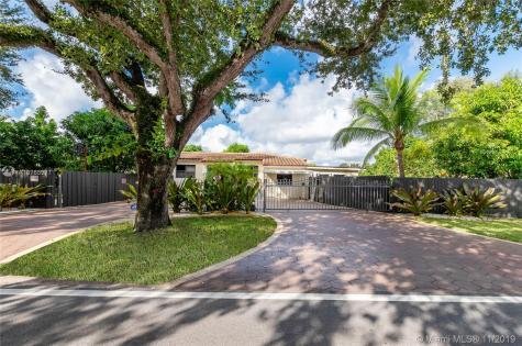 16410 N Miami Ave Miami FL 33169