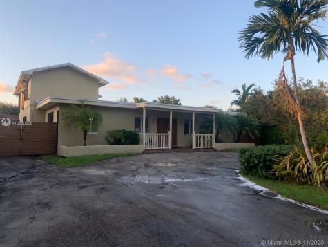 310 Central Blvd Miami FL 33144