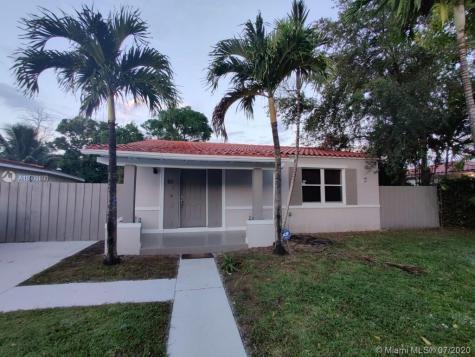 51 NW 65th Ave Miami FL 33126