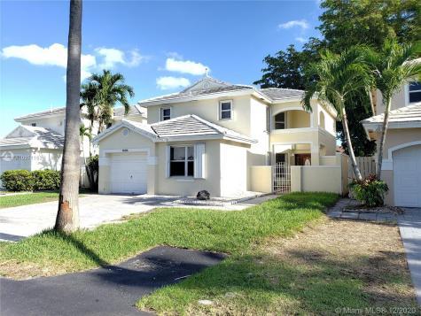 15456 SW 48th St Miami FL 33185