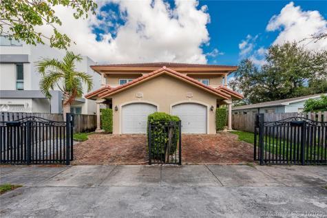3365 Day Ave Miami FL 33133