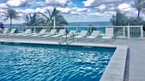 3410 Galt Ocean Dr Fort Lauderdale FL 33308
