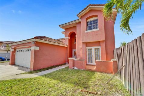 12361 NW 8th St Miami FL 33182