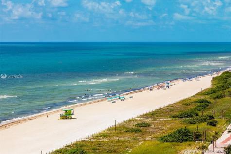 5959 Collins Av Miami Beach FL 33140