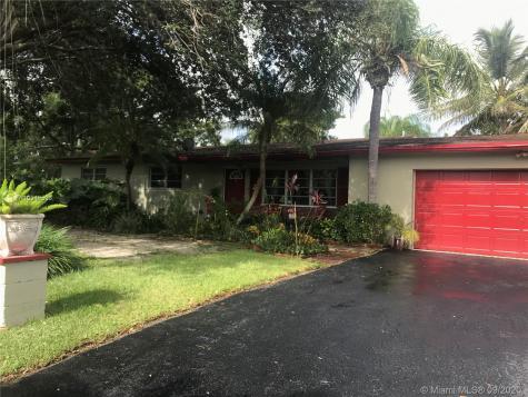 19740 SW 127th Ct Miami FL 33177