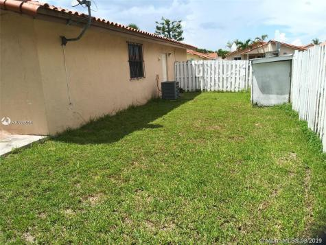 10840 SW 159th Ter Miami FL 33157