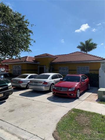 11300 SW 145th Ave Miami FL 33186