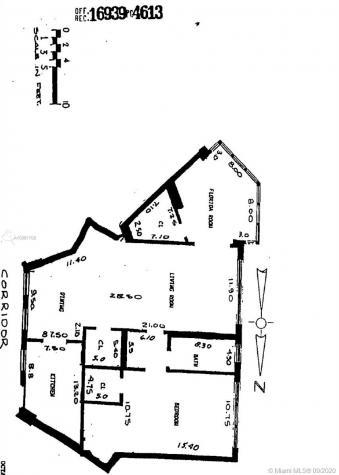 1881 Washington Ave Miami Beach FL 33139