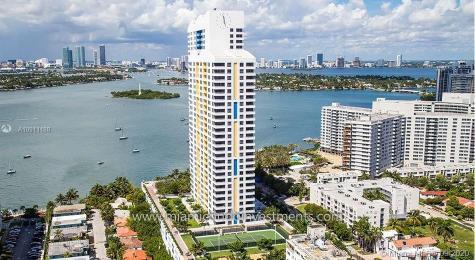 1330 West Ave Miami Beach FL 33139