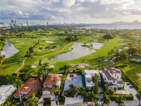 440 W 62nd St Miami Beach FL 33140