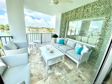 5640 Collins Ave Miami Beach FL 33140