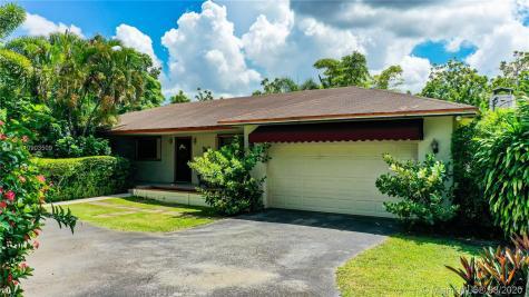 18901 SW 197th Ave Miami FL 33187